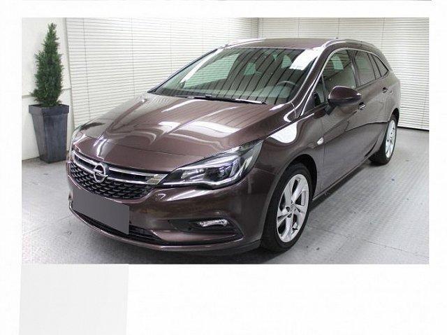 Opel Astra Sports Tourer - K Sportstourer 1.6 CDTI Innovation Start/Sto