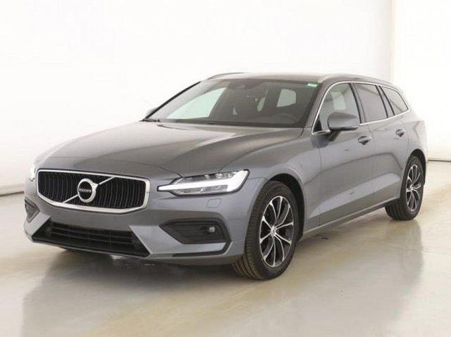 Volvo V60 - B4 B Geartronic Momentum Pro RFC -LED BLIS