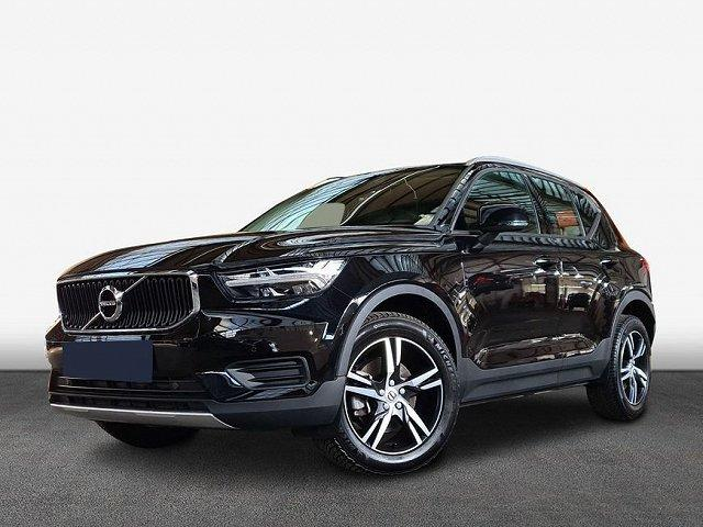 Volvo XC40 - XC 40 D4 AWD Geartronic Momentum Pro