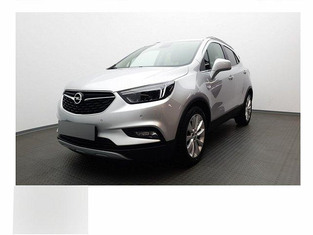 Opel Mokka X - 1.4 Turbo Innovation Start/Stop