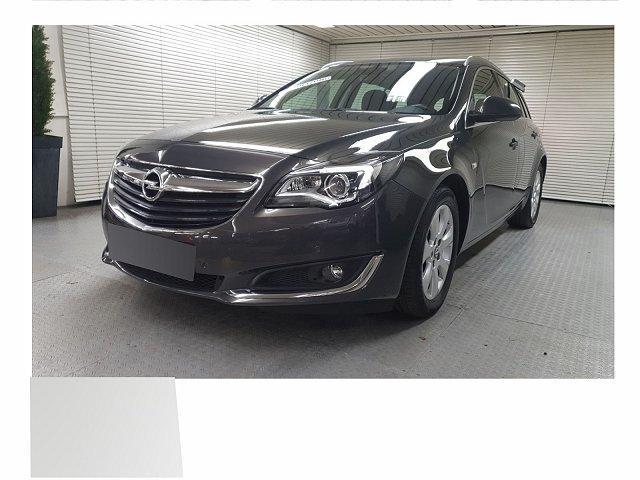 Opel Insignia Country Tourer - 2.0 CDTI Sports ecoFLEXStart/Stop