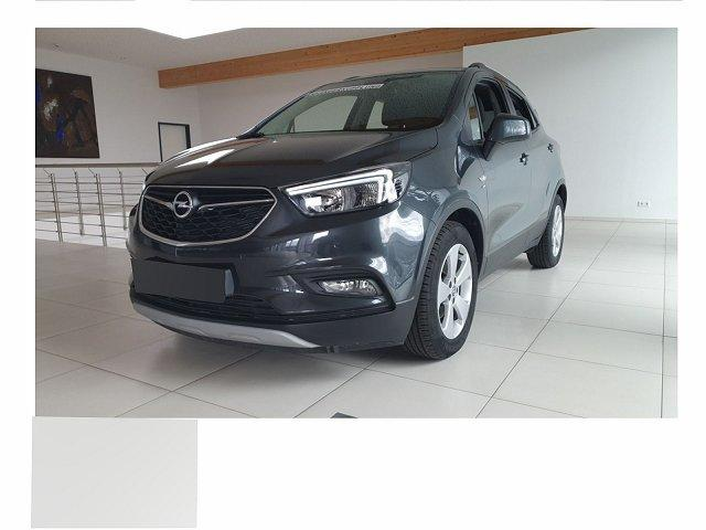 Opel Mokka X - 1.4 Turbo Active Start/Stop