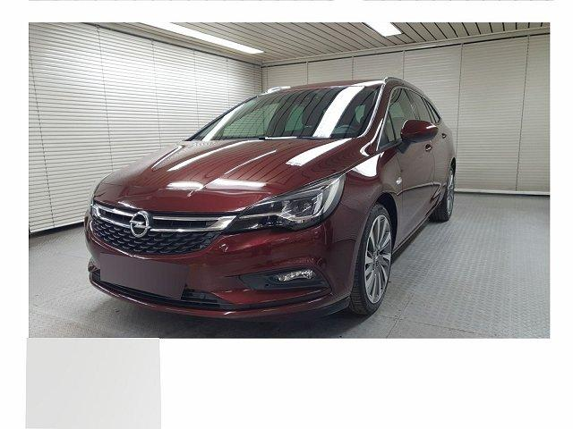 Opel Astra Sports Tourer - K Sportstourer 1.6 CDTI Ultimate Start/Stop