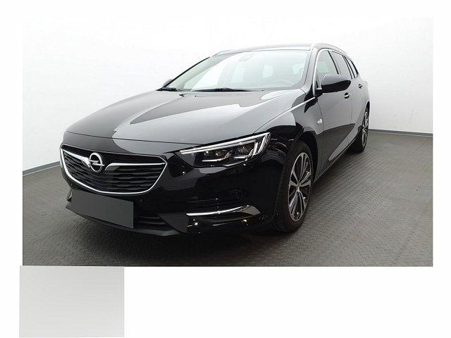 Opel Insignia Country Tourer - 2.0 CDTI 4x4 Ultimate Exclusive (EURO 6d-
