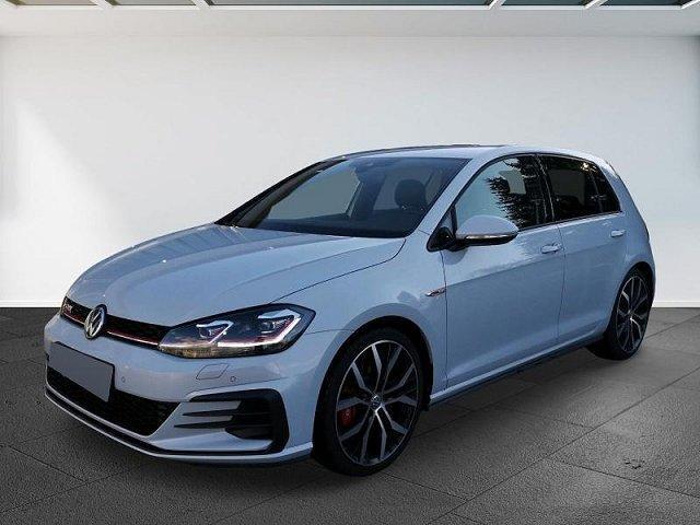 Volkswagen Golf - 2.0 TSI GTI Performance ACC Navi Kamera