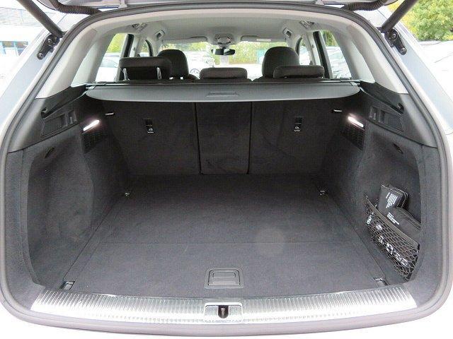 Audi Q5 40 TDI sport quattro S Tronic*Navi+*ActiveInf