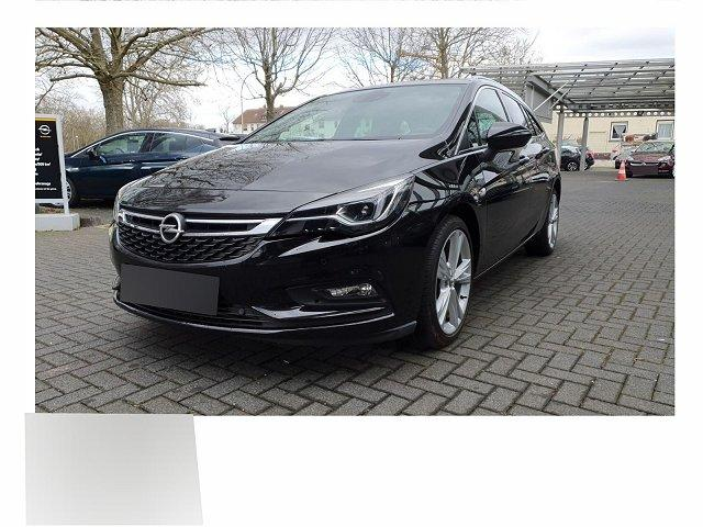 Opel Astra Sports Tourer - 1.6 BiTrb D (CDTI) Start/Stop