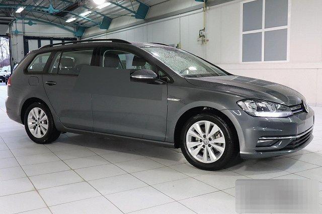 Volkswagen Golf Variant - VII 1,5 TSI COMFORTLINE NAVI KAMERA LM16