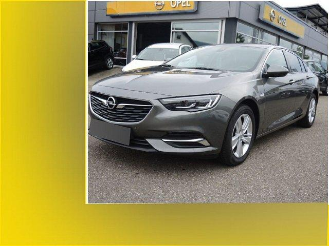 Opel Insignia Grand Sport - 1.5 Turbo Innovation