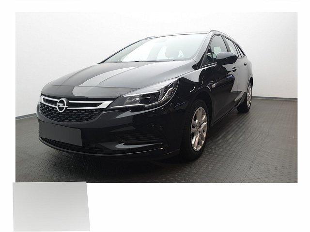Opel Astra Sports Tourer - K Sportstourer 1.0 Turbo Edition Start/Stop