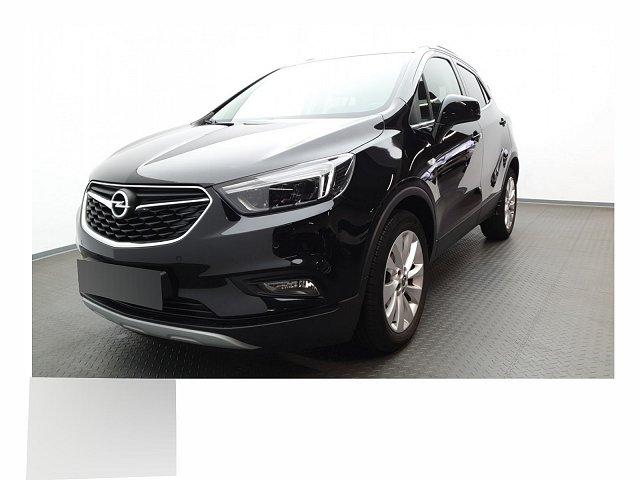 Opel Mokka X - 1.6 CDTI Innovation Start/Stop