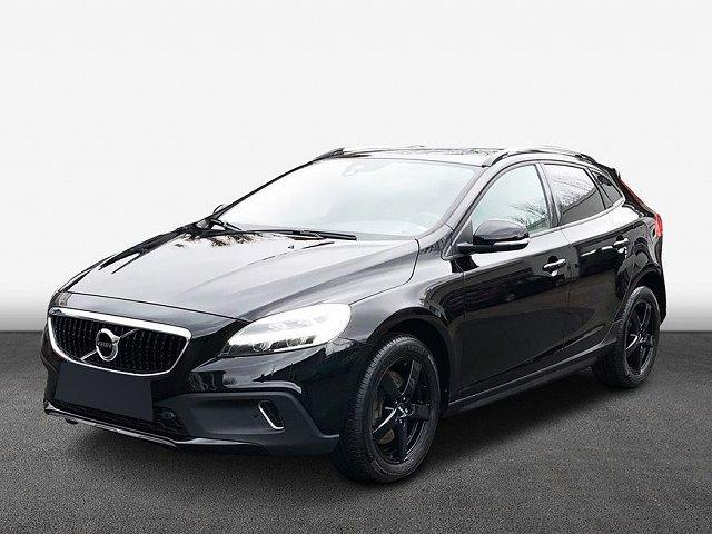 Volvo V40 Cross Country - T3 Geartronic Plus