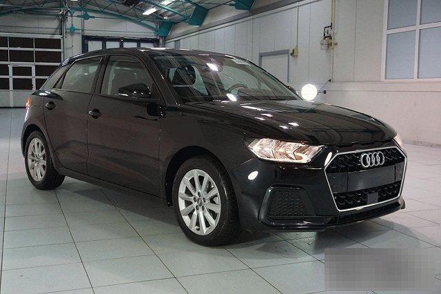 Audi A1 Sportback - 30 TFSI OPF S-TRONIC ADVANCED NAVI LM16