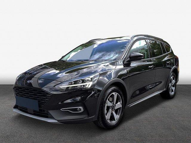 Ford Focus Turnier - 1.5 EcoBoost Aut. ACTIVE LED Wi-Pa