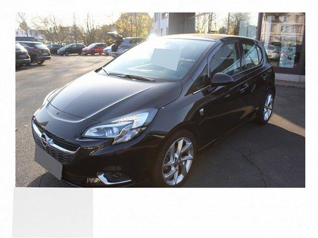 Opel Corsa - 1.4 Innovation