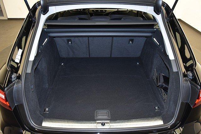 Audi A4 allroad quattro Avant 30 TDI S tronic Advanced Navi/AHK