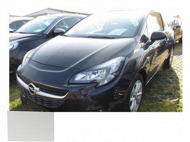 Opel Corsa - 1.2 drive