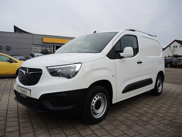 Opel Combo Cargo - 1.5 D Edition (Modell 2018)