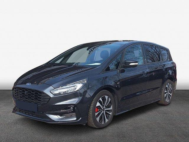 Ford S-MAX - 2.0 EcoBlue Aut. ST-LINE ACC TW AHZV. Pano