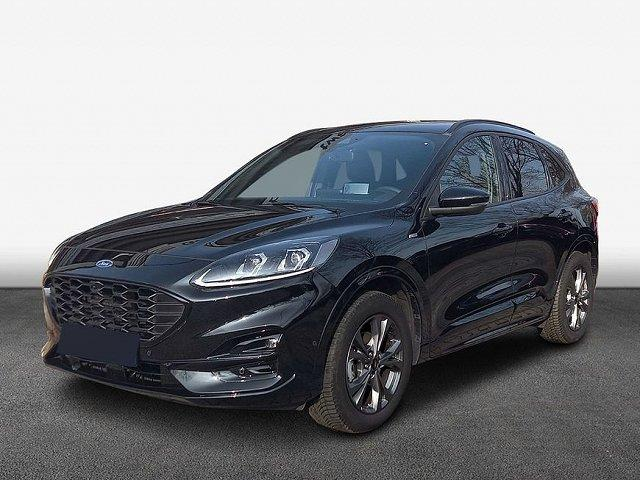 Ford Kuga - 1.5 EcoBoost ST-LINE X ACC Front+Heckcam