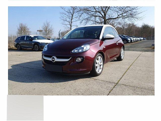 Opel Adam - 1.2 Unlimited