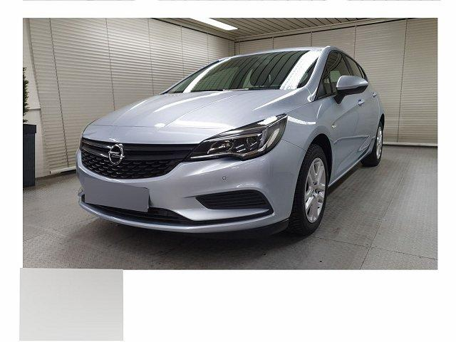 Opel Astra - K 1.0 Selection Start/Stop