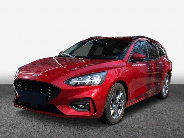 Ford Focus Turnier - 1.5 EcoBoost Aut. ST-LINE iACC TW