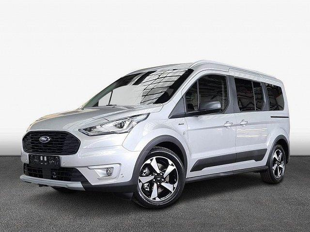 Ford Grand Tourneo - Granada Connect 1.5 EcoBlue Aut. Active Nav