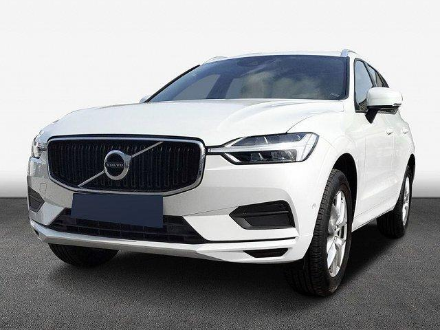 Volvo XC60 - XC 60 D4 Geartronic Momentum Standhzg. Pano