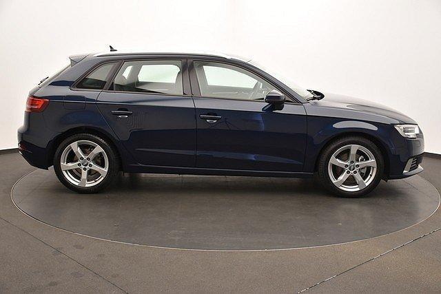 Audi A3 Sportback 30 TDI Sport