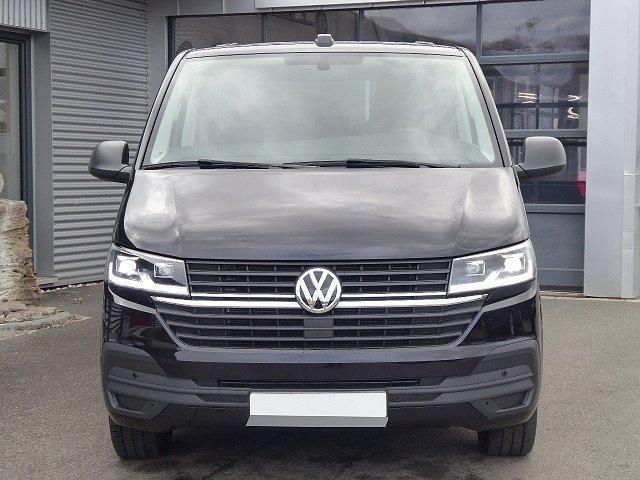 Volkswagen T6 Multivan - 6.1 Trendline TDI +AHK+LICHT UND SIC