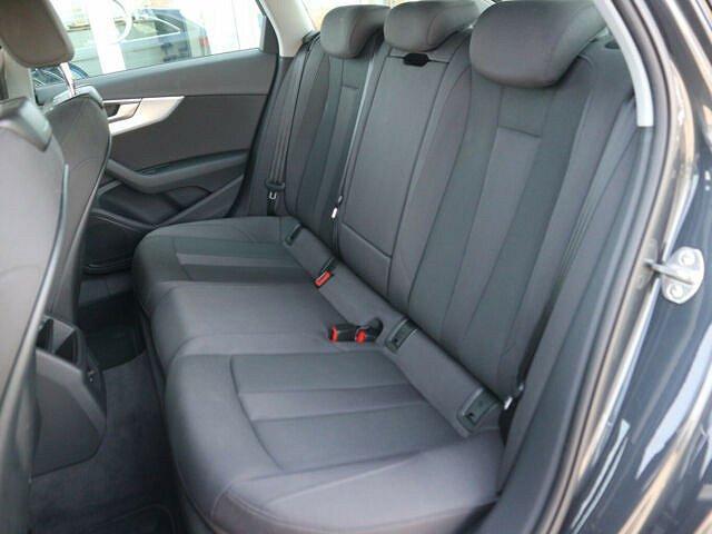 Audi A4 Avant 2.0 TDI S-tronic SPORT 190PS+NAVI-PLUS+