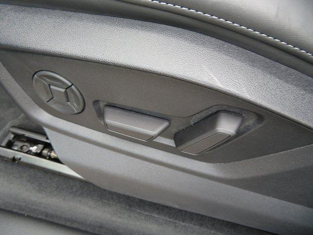 Audi SQ7 quattro*Navi*HeadUp*Pano*AHK*Kamera*DAB*