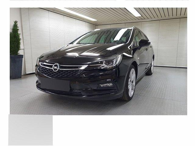 Opel Astra Sports Tourer - K Sportstourer 1.4 Turbo Ultimate Start/Stop