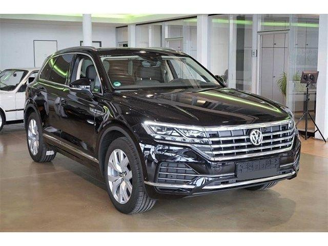 Volkswagen Touareg - Atmosphere 3.0 V6 TDI Matrix-LED AHK ACC
