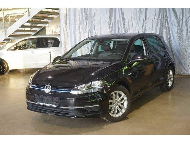 Volkswagen Golf - Comfortline 1.5TGI* DSG ACC Kamera Keyless