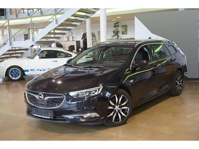 Opel Insignia - ST Business INNOVATION 4x4 2.0CDTI ACC