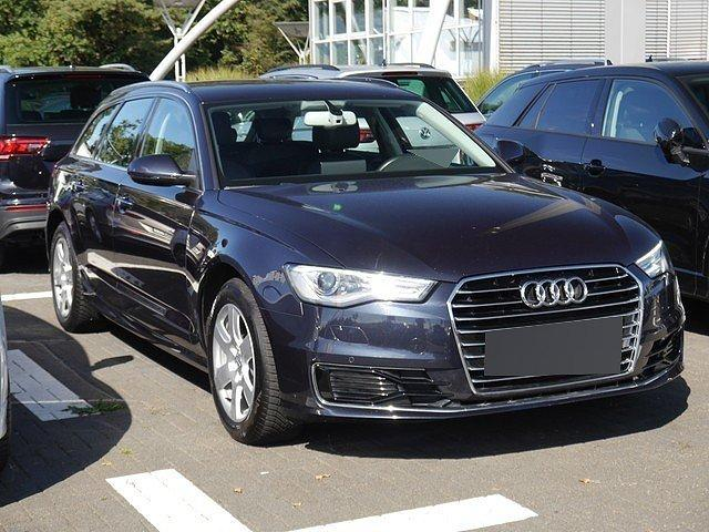 Audi A6 allroad quattro - Avant 2.0 TDI ultra Tip. Xenon Plus Navi Rear V