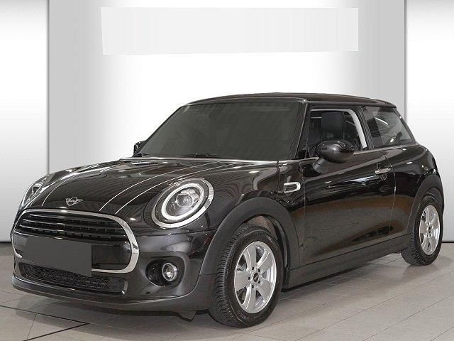 MINI Cooper - 1.5 Plus*LED*SHZ*PDC*Apple Car Play*RTTI*Business-P.