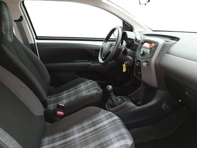 Audi A5 Sportback 2.0 TDI S tronic design