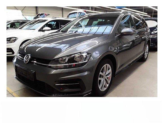 Volkswagen Golf Variant - VII 2.0 TDI Comfortline (EURO 6d-TEMP)