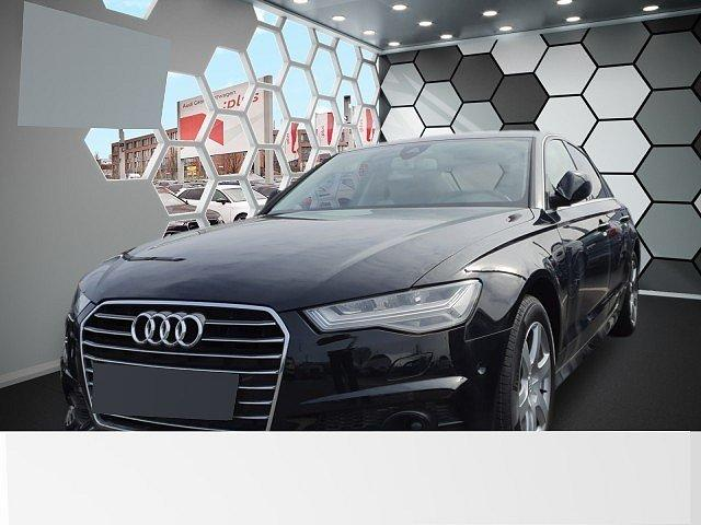 Audi A6 - 1.8 TFSI ultra S tronic