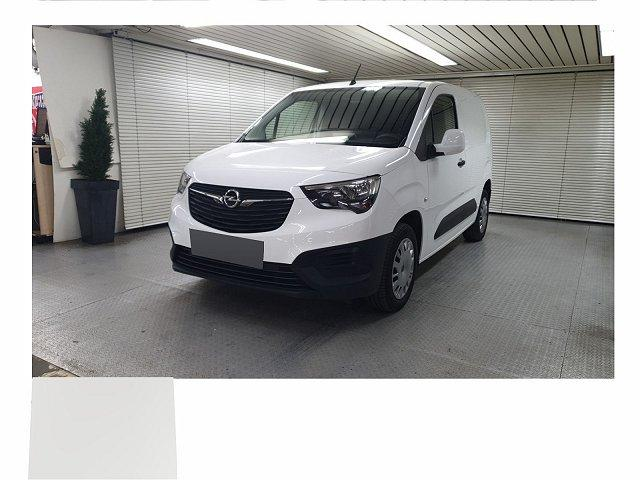 Opel Combo Cargo - 1.5 D