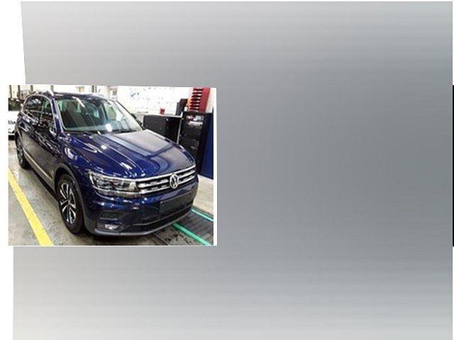 Volkswagen Tiguan - 2.0 TDI DSG IQ.Drive Standhzg/AHK/Pano