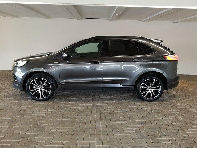 Ford Edge - ST-LINE TECHNOLOGIE-PAKET / STANDHEIZUNG