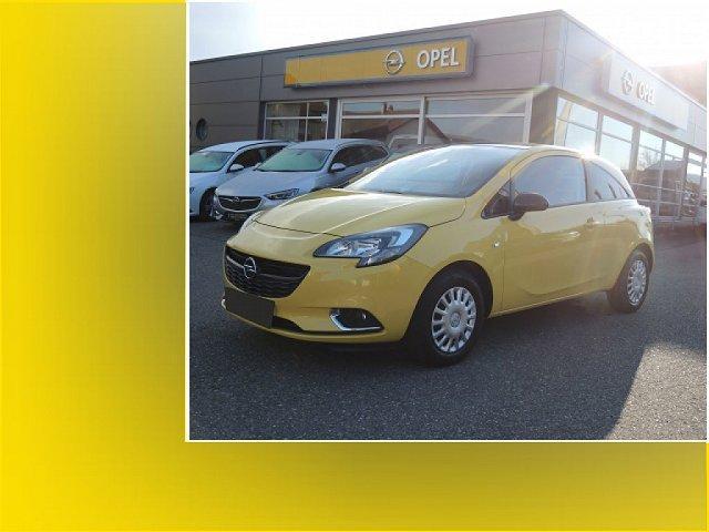 Opel Corsa - 1.4 Color Edition 3-T