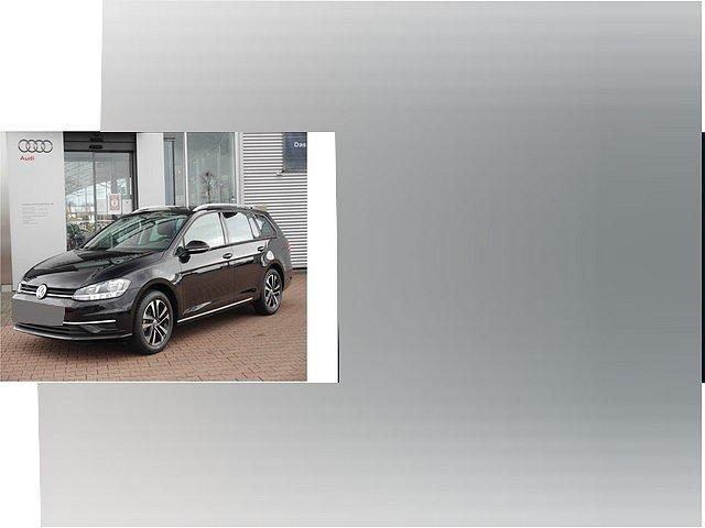 Volkswagen Golf Variant - VII 2.0 TDI DSG IQ.Drive ACC Navi AHK