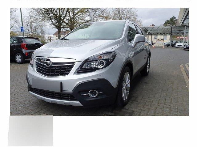 Opel Mokka - 1.4 Turbo ecoFLEX Start/Stop