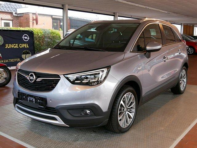 Opel Crossland X - 1.5 D INNOVATION