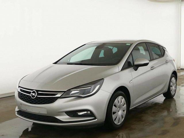 Opel Astra - K 1.0 Turbo Business